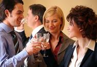 12 passi per alcolizzati in Minsk