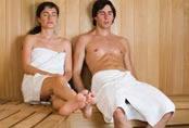 Esser divorziato o non da marito lalcolizzato